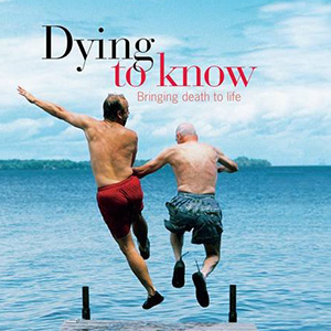 Dying to Know Book.jpg