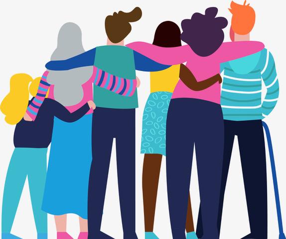 Group Hug.jpeg