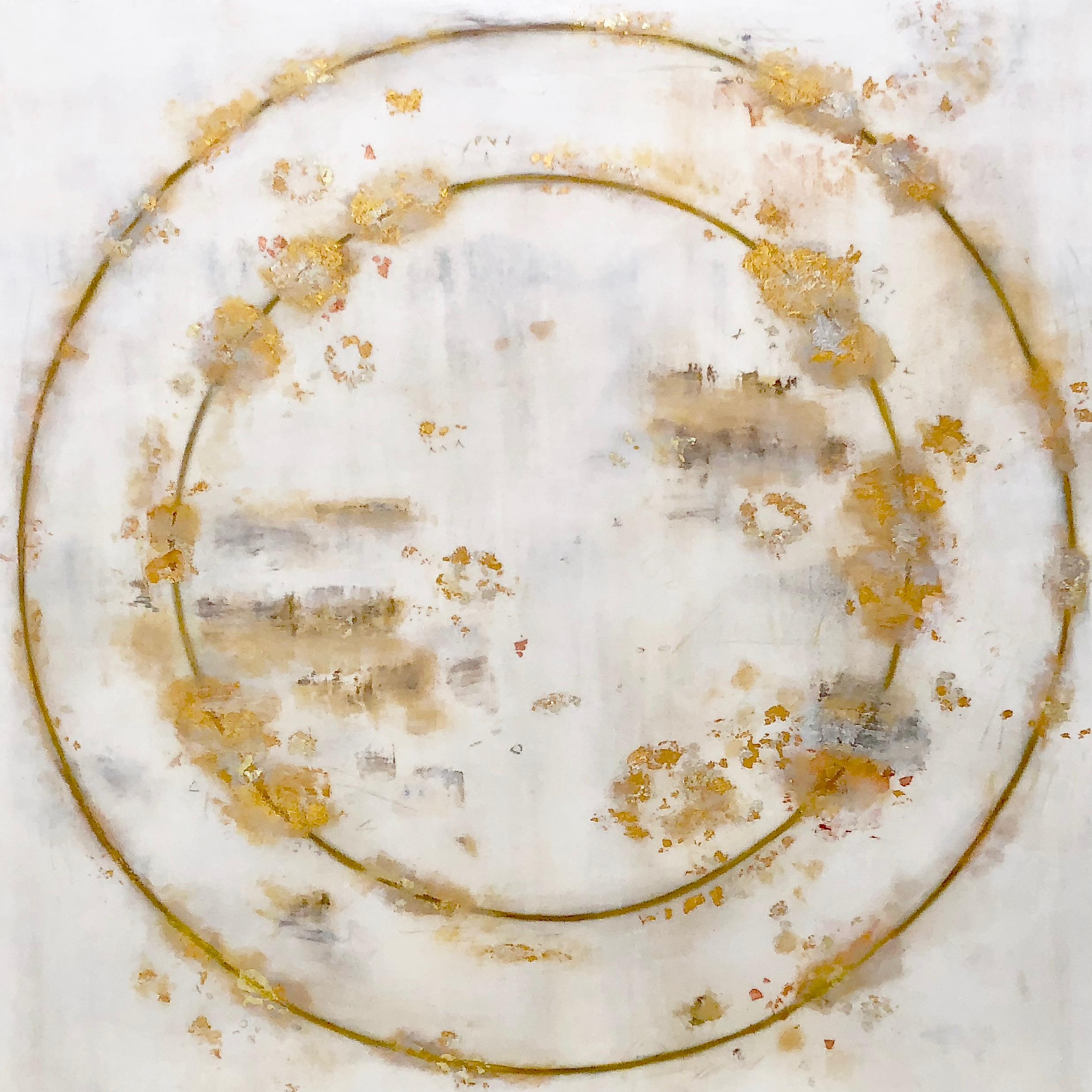 Circle No 102