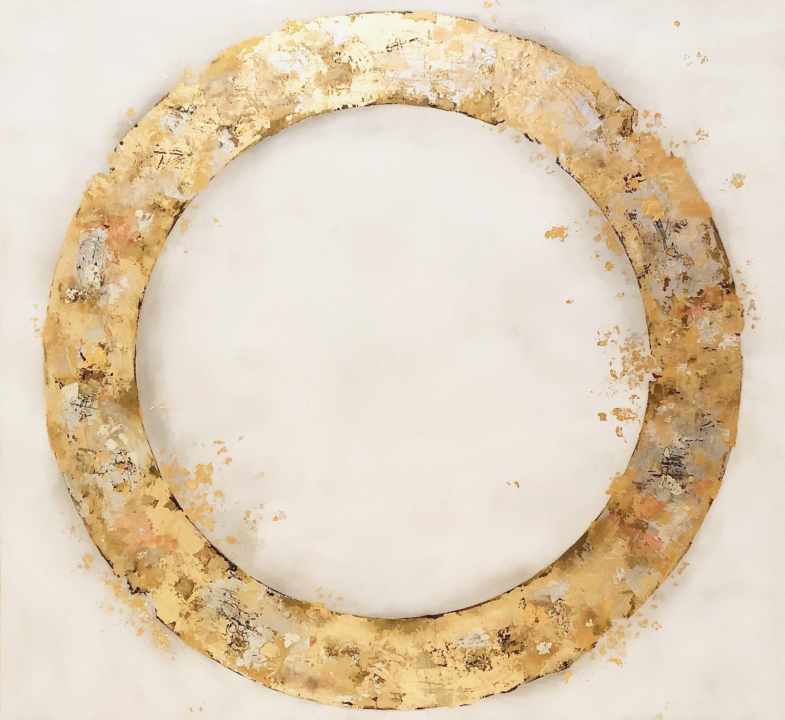 Circle No 106