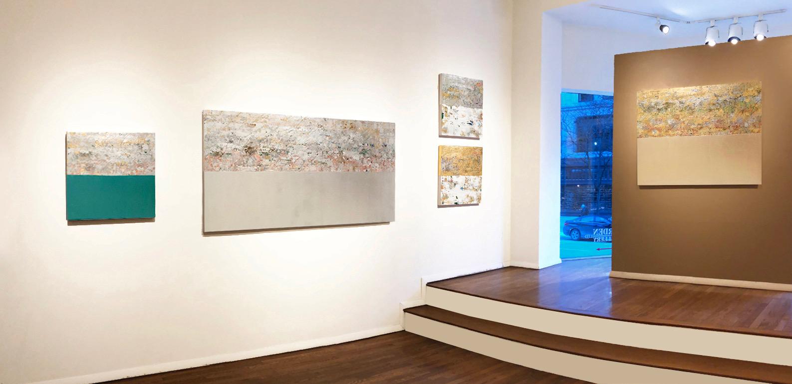 Arden Gallery