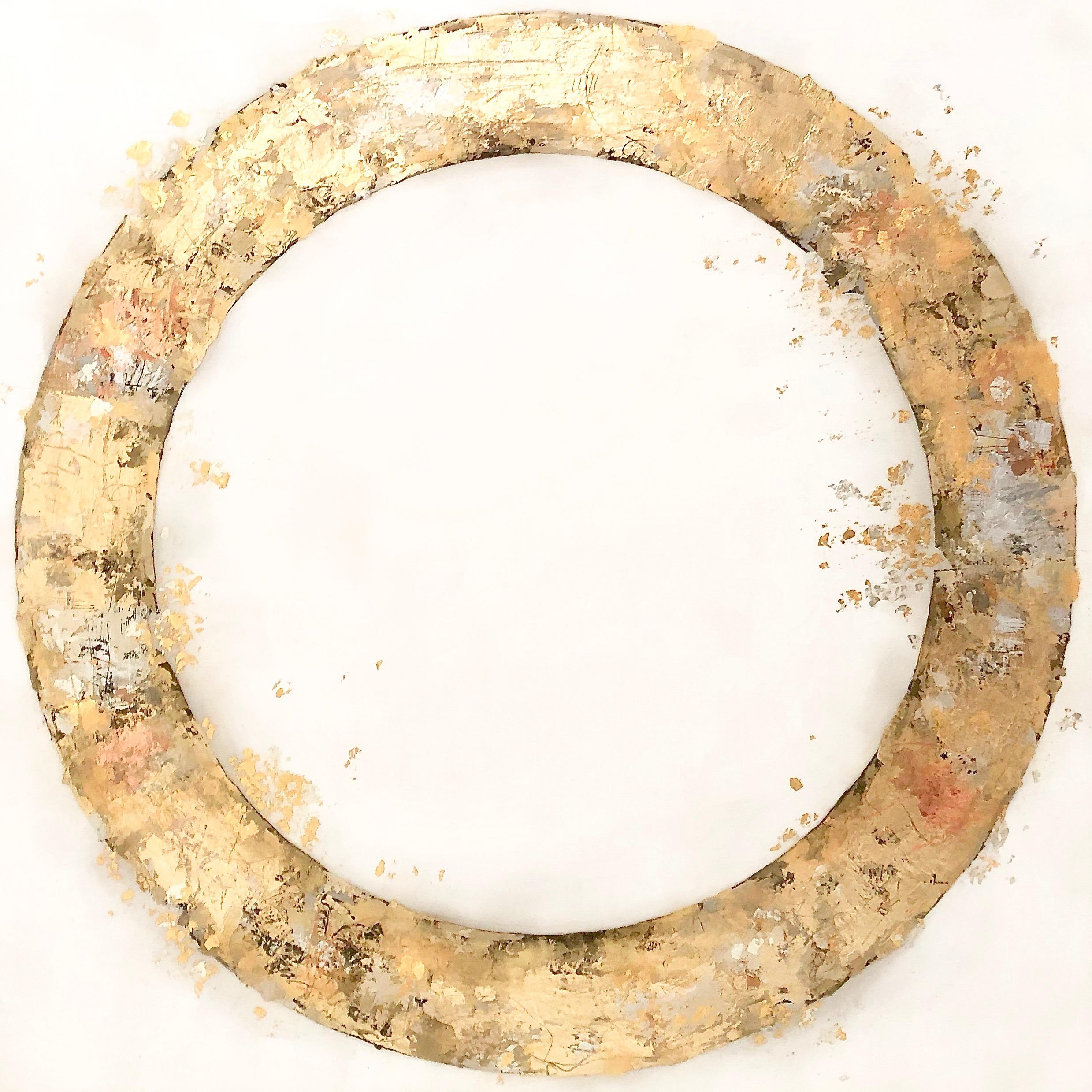 Circle No 116