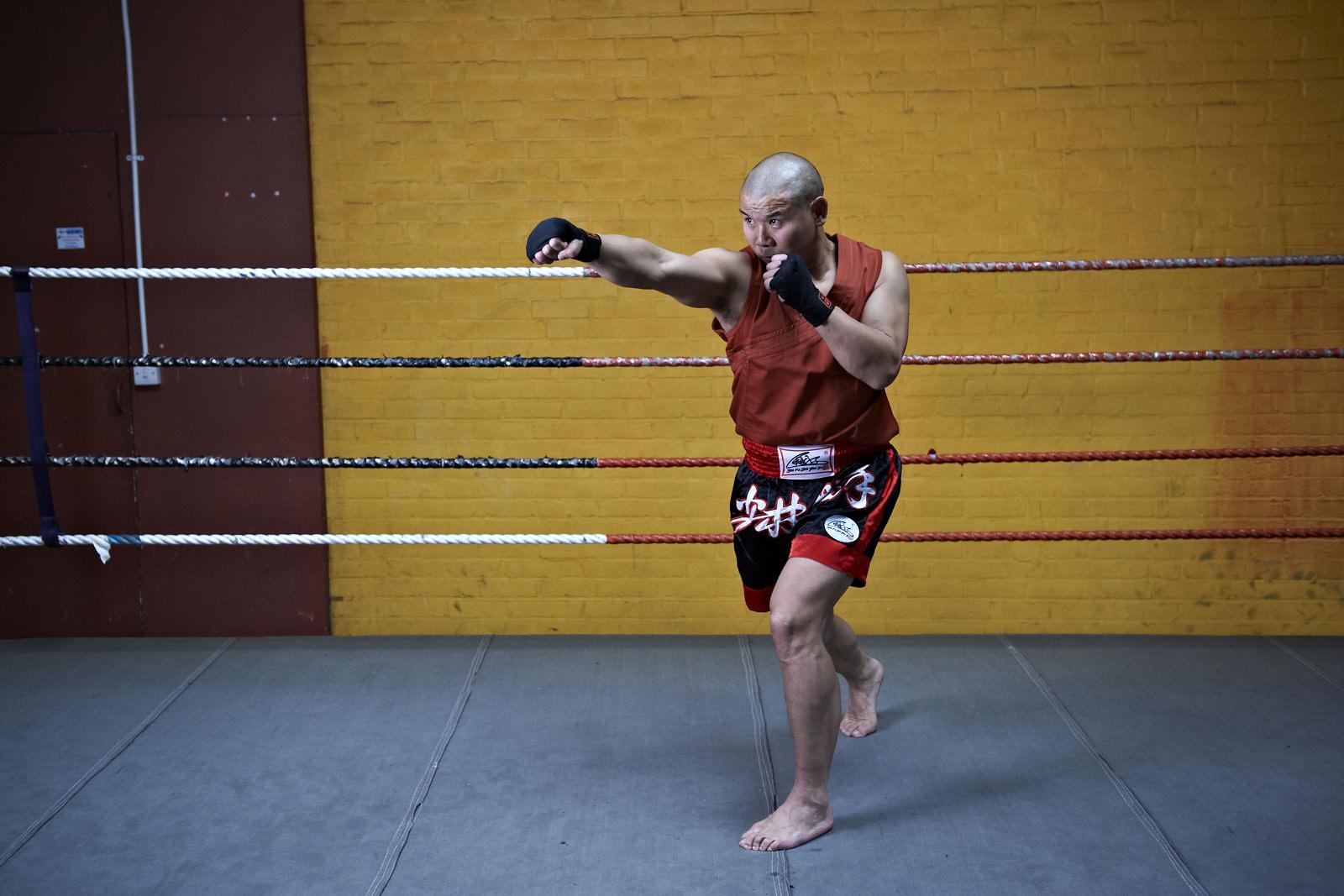 Shaolin temple uk shifu yanzi kick 4.jpg