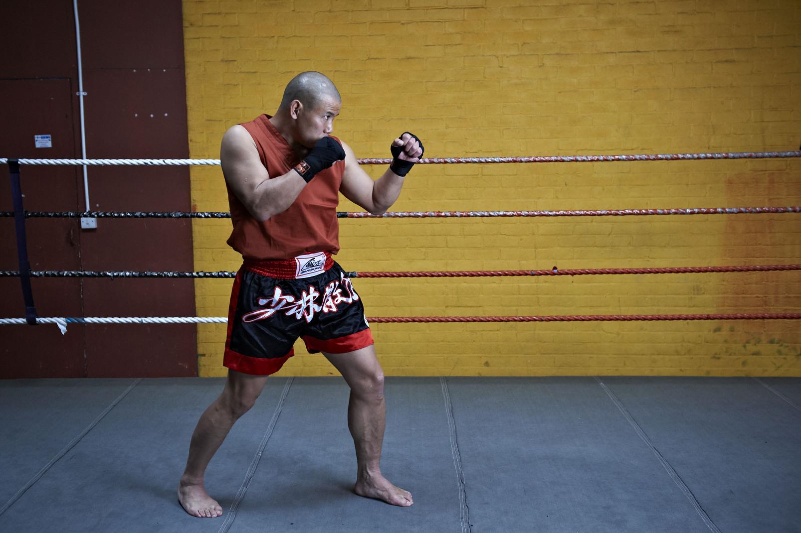 Shaolin temple uk shifu yanzi kick 14.jpg