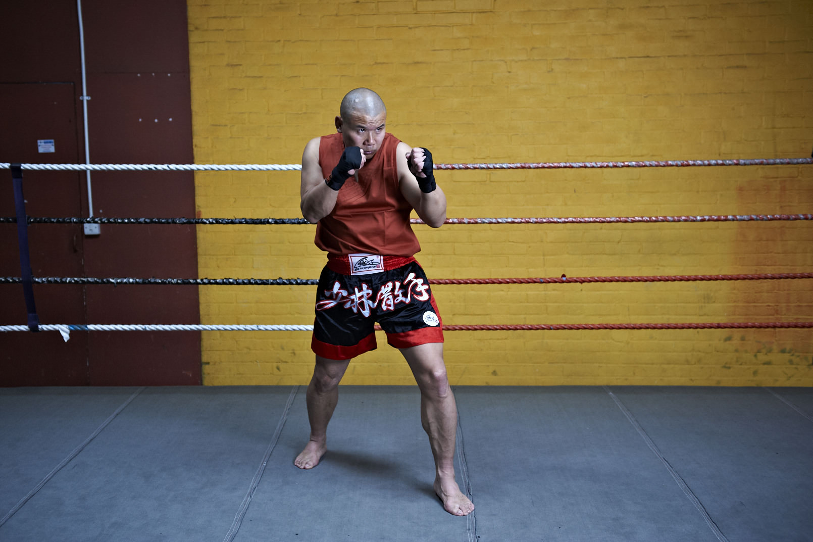Shaolin temple uk shifu yanzi kick 16.jpg