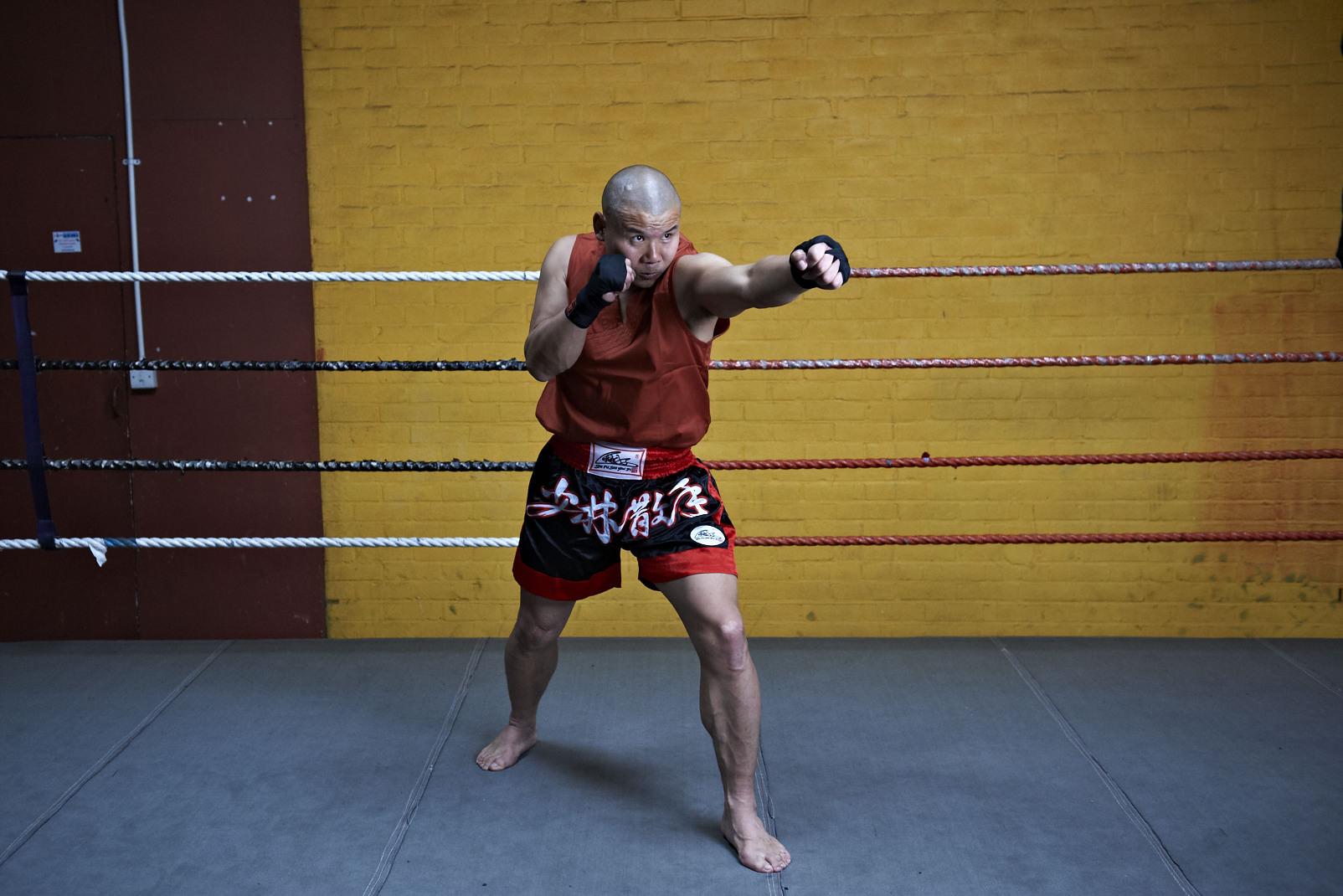 Shaolin temple uk shifu yanzi kick 17.jpg