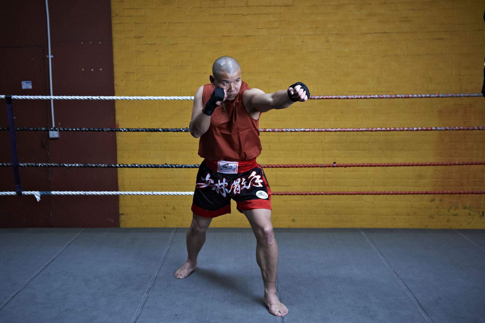 Shaolin temple uk shifu yanzi kick 21.jpg