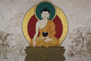 shaolin temple uk budda painting 2.JPG