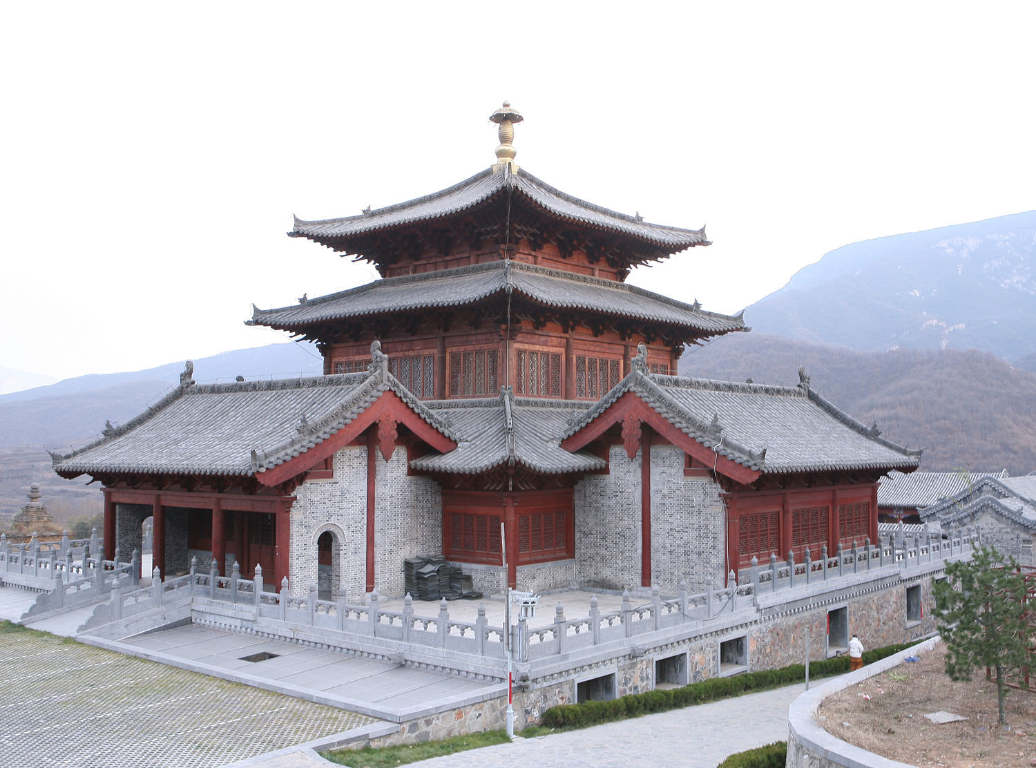 A holistic view of a temple.jpg