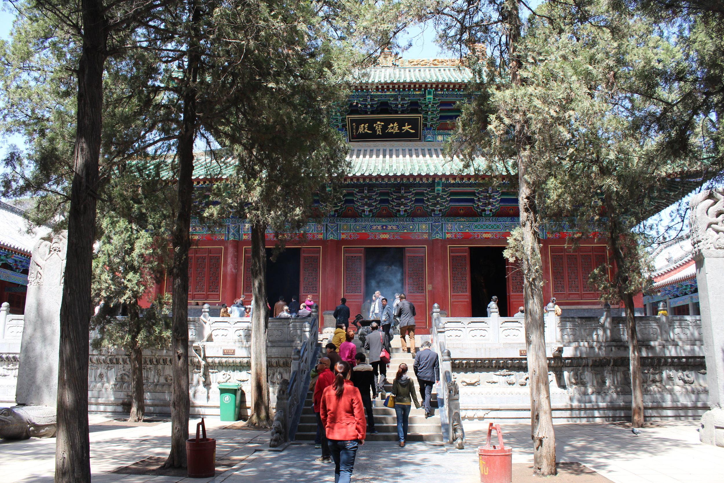A grand temple.JPG