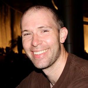 Matt Routledge  Filmmaker  +44 787 0845 050   vimeo.com/mjrpictures