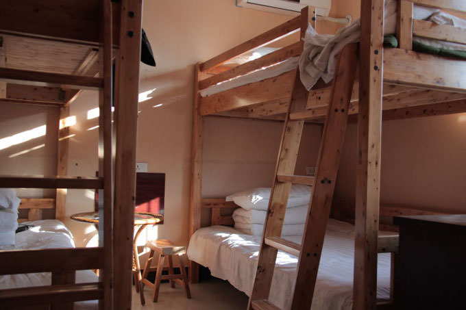 shaolin summer camp 2016 beds.jpg