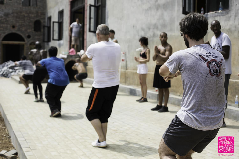 Shaolin summer camp 2015 4.JPG