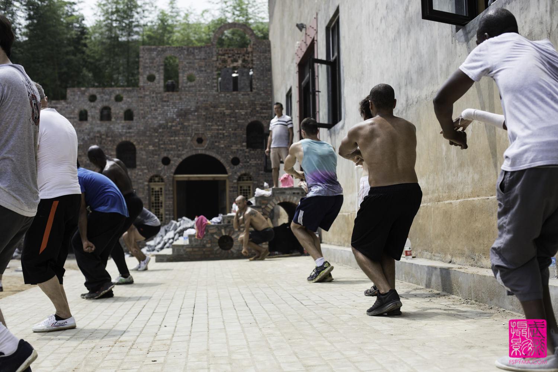 Shaolin summer camp 2015 10.JPG