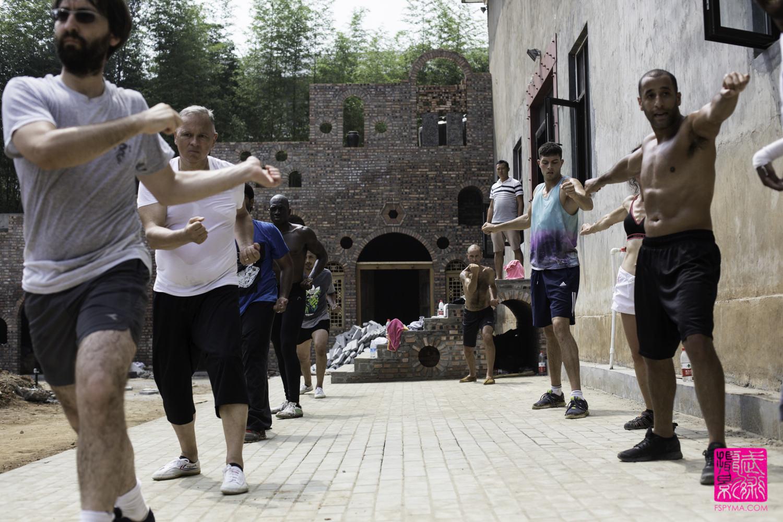 Shaolin summer camp 2015 11.JPG
