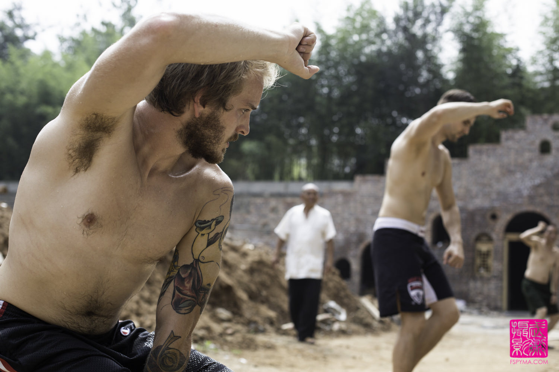 Shaolin summer camp 2015 15.JPG