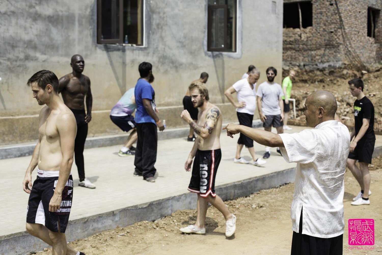 Shaolin summer camp 2015 17.JPG