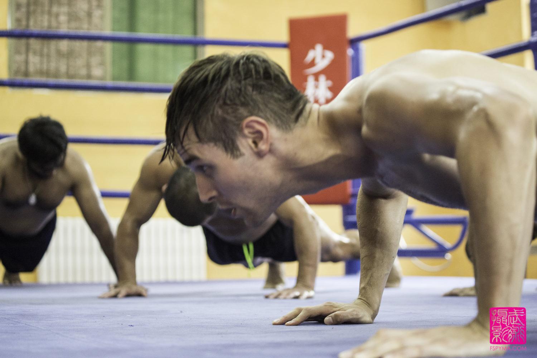 Shaolin summer camp 2015 35.JPG