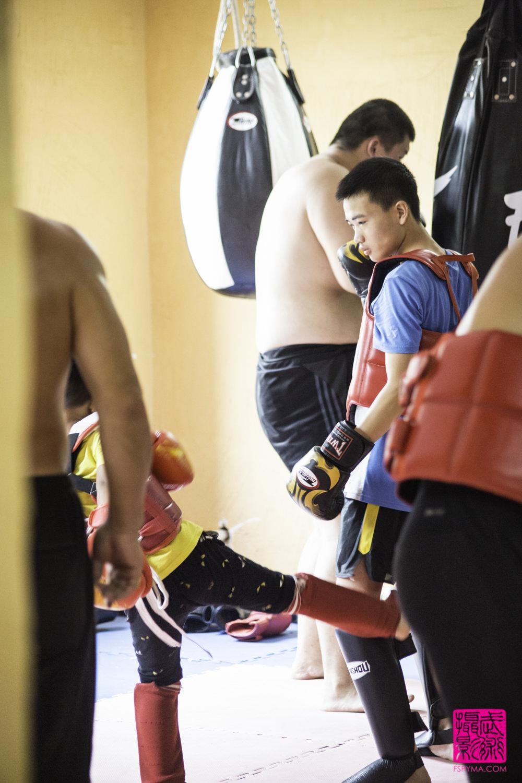 Shaolin summer camp 2015 36.JPG
