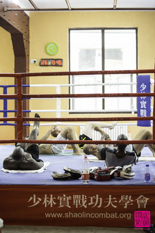 Shaolin summer camp 2015 45.JPG