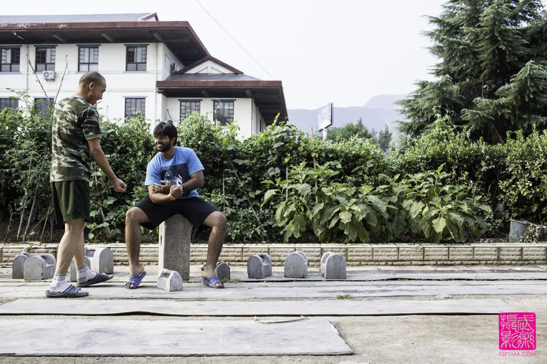 Shaolin summer camp 2015 58.JPG