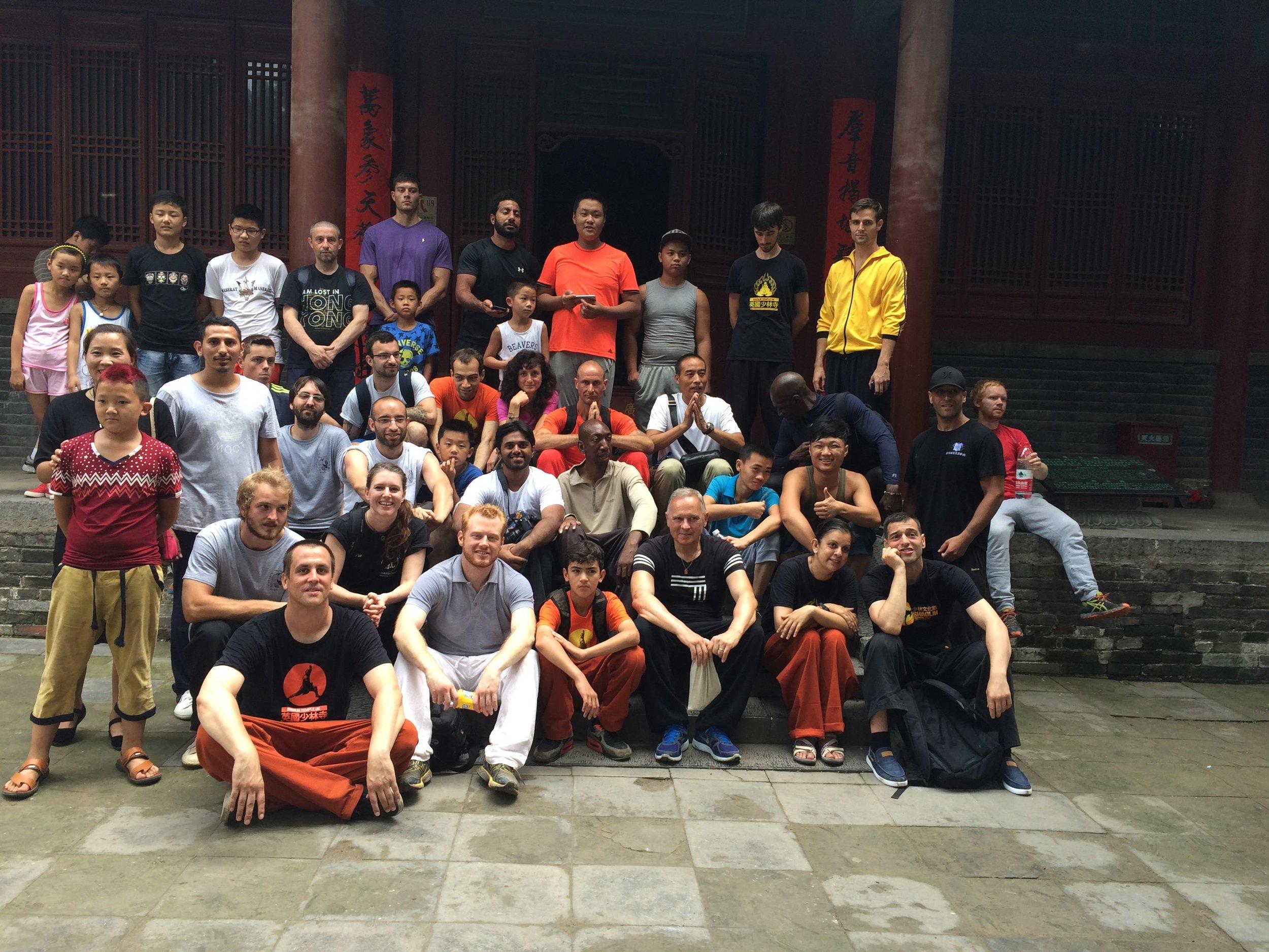 Shaolin summer camp 2015 60.jpg
