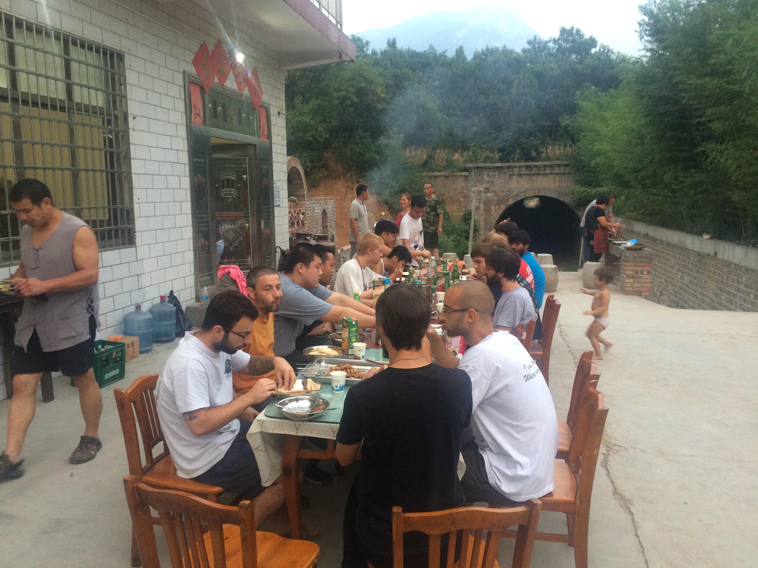 Shaolin summer camp 2015 64.JPG