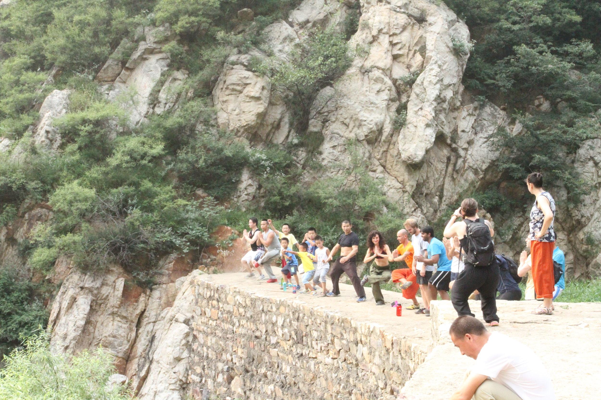 Shaolin summer camp 2015 67.JPG