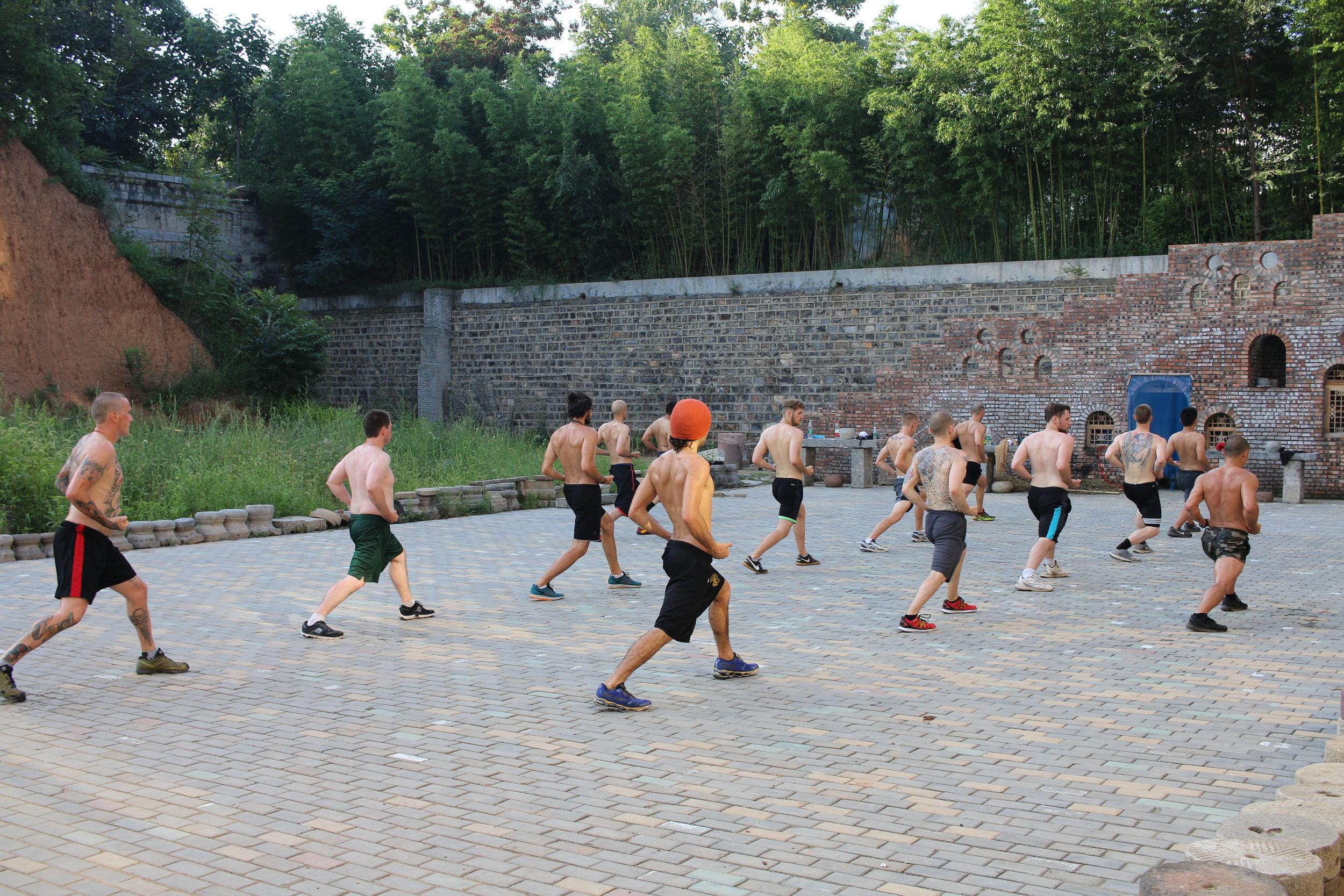 Shaolin summer camp 2016 6.JPG