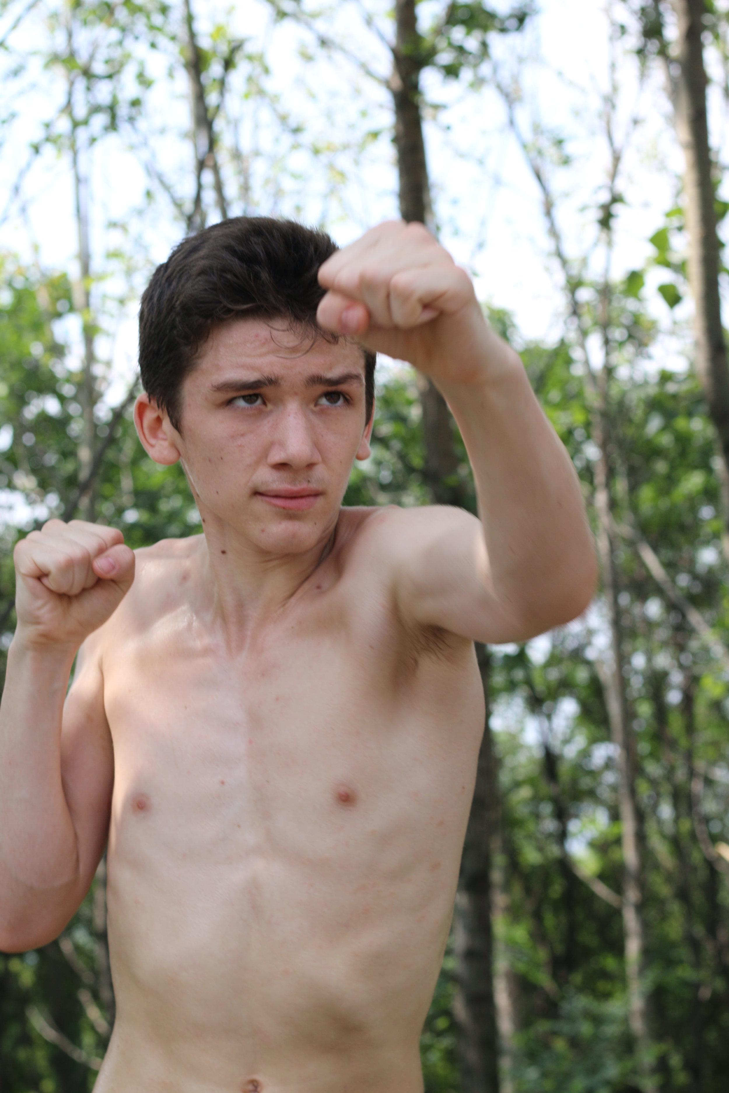 Shaolin summer camp 2016 11.JPG