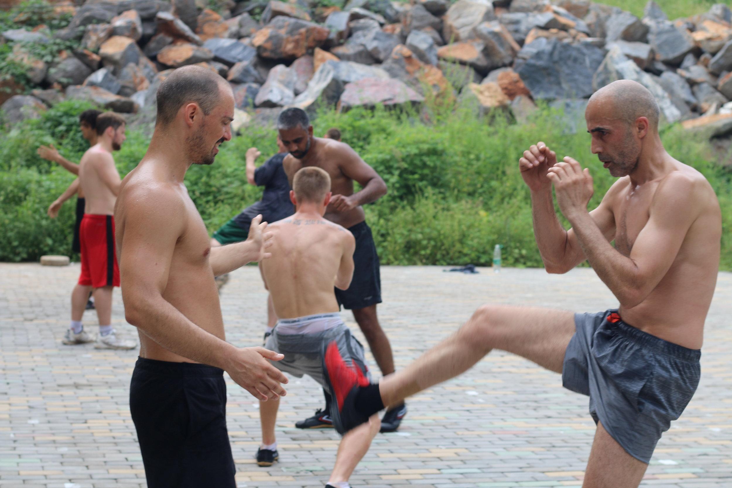 Shaolin summer camp 2016 14.JPG