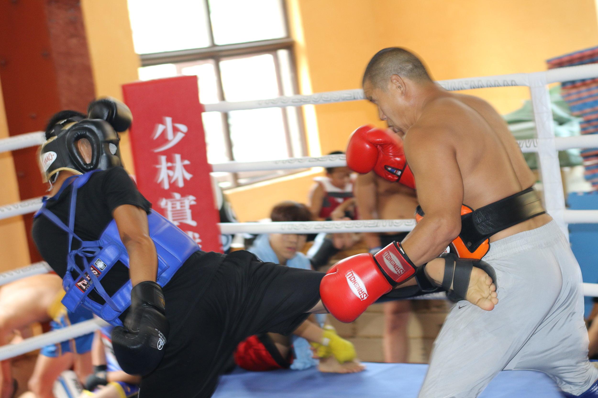 Shaolin summer camp 2016 15.JPG