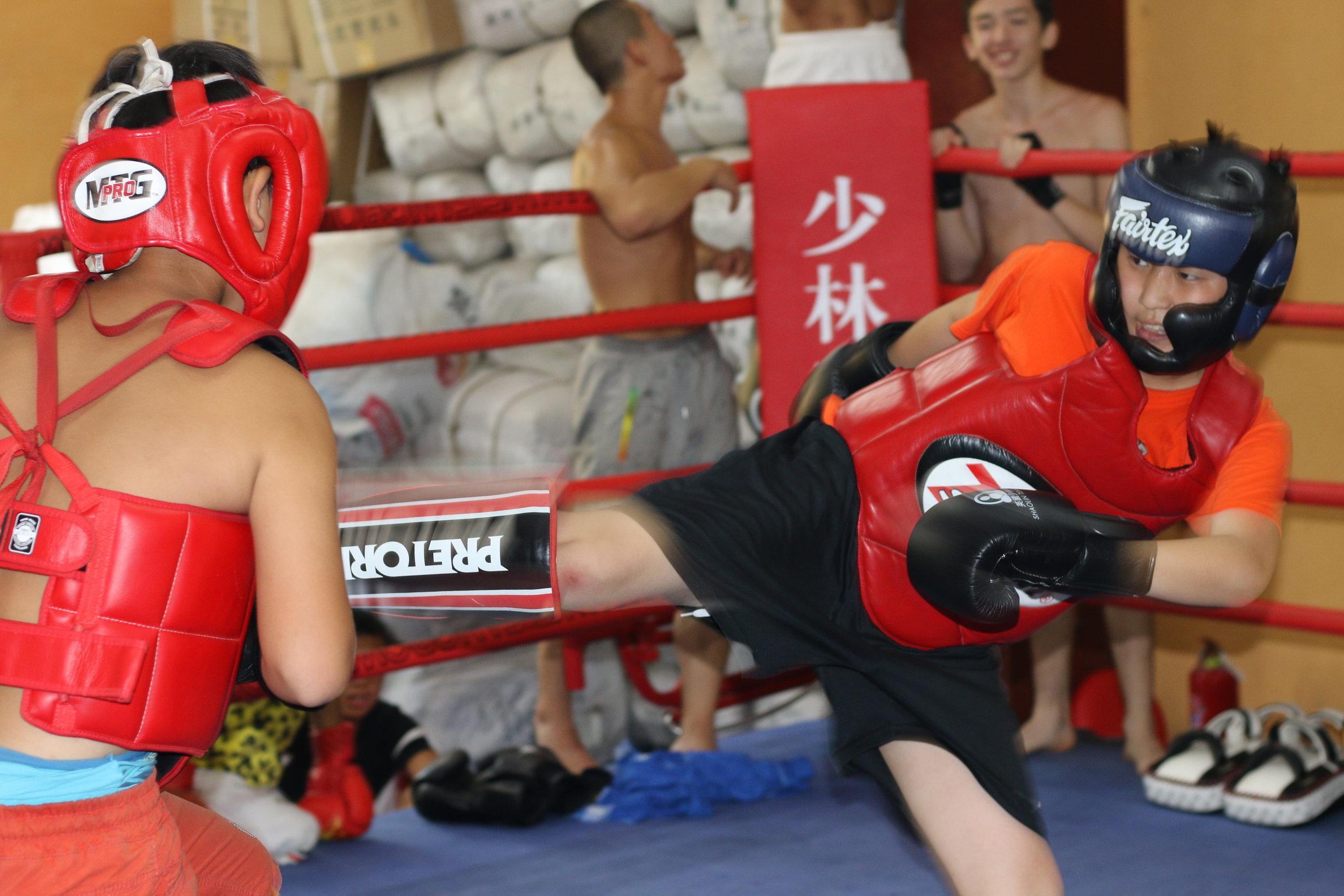 Shaolin summer camp 2016 17.JPG