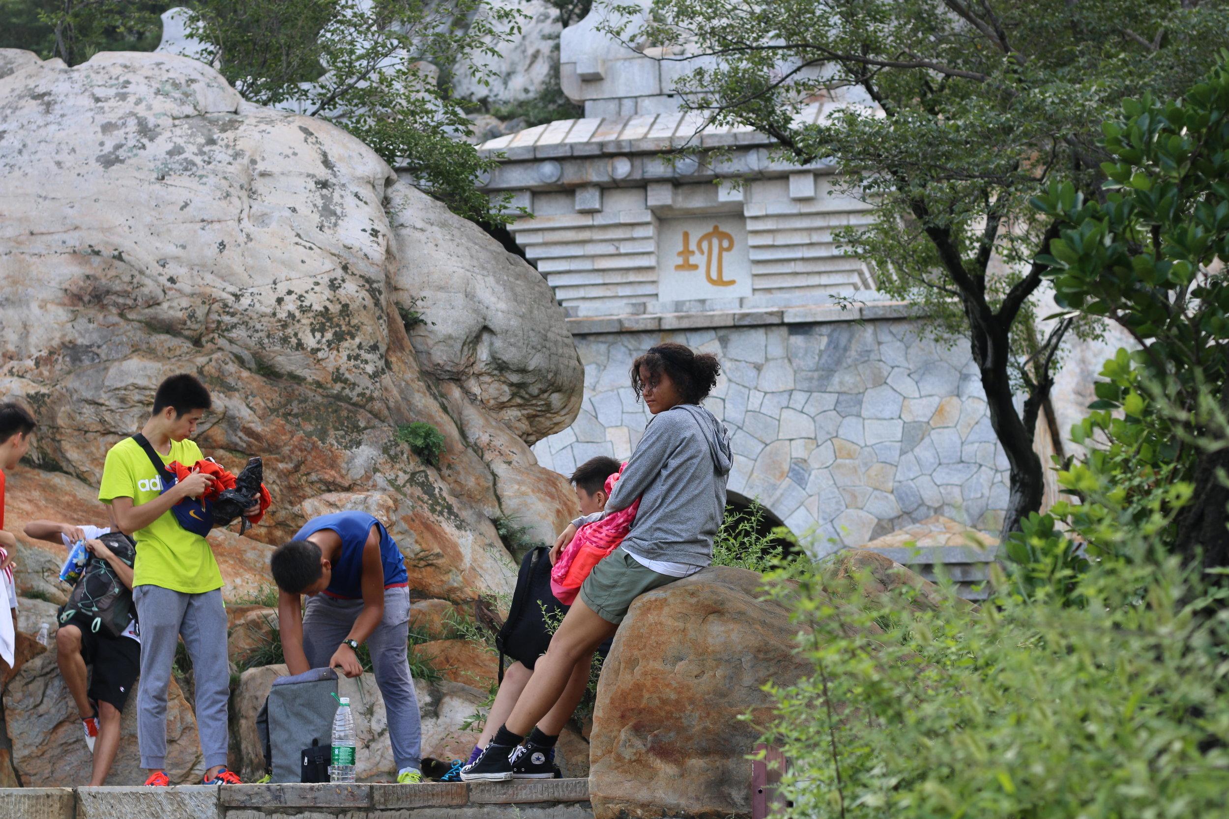 Shaolin summer camp 2016 18.JPG