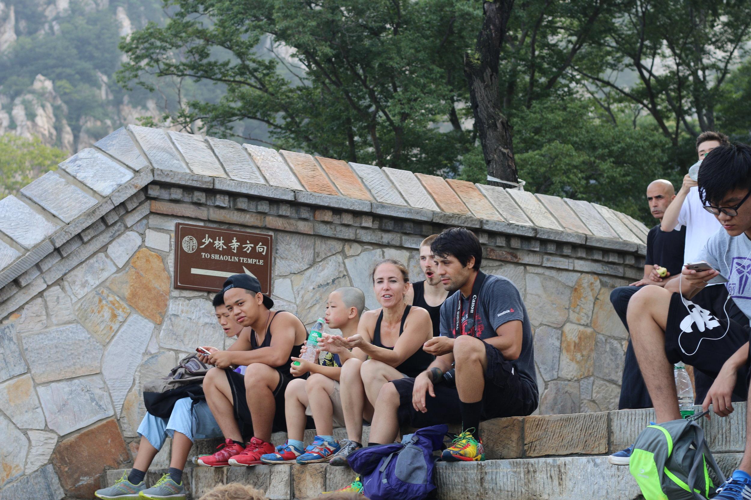 Shaolin summer camp 2016 21.JPG