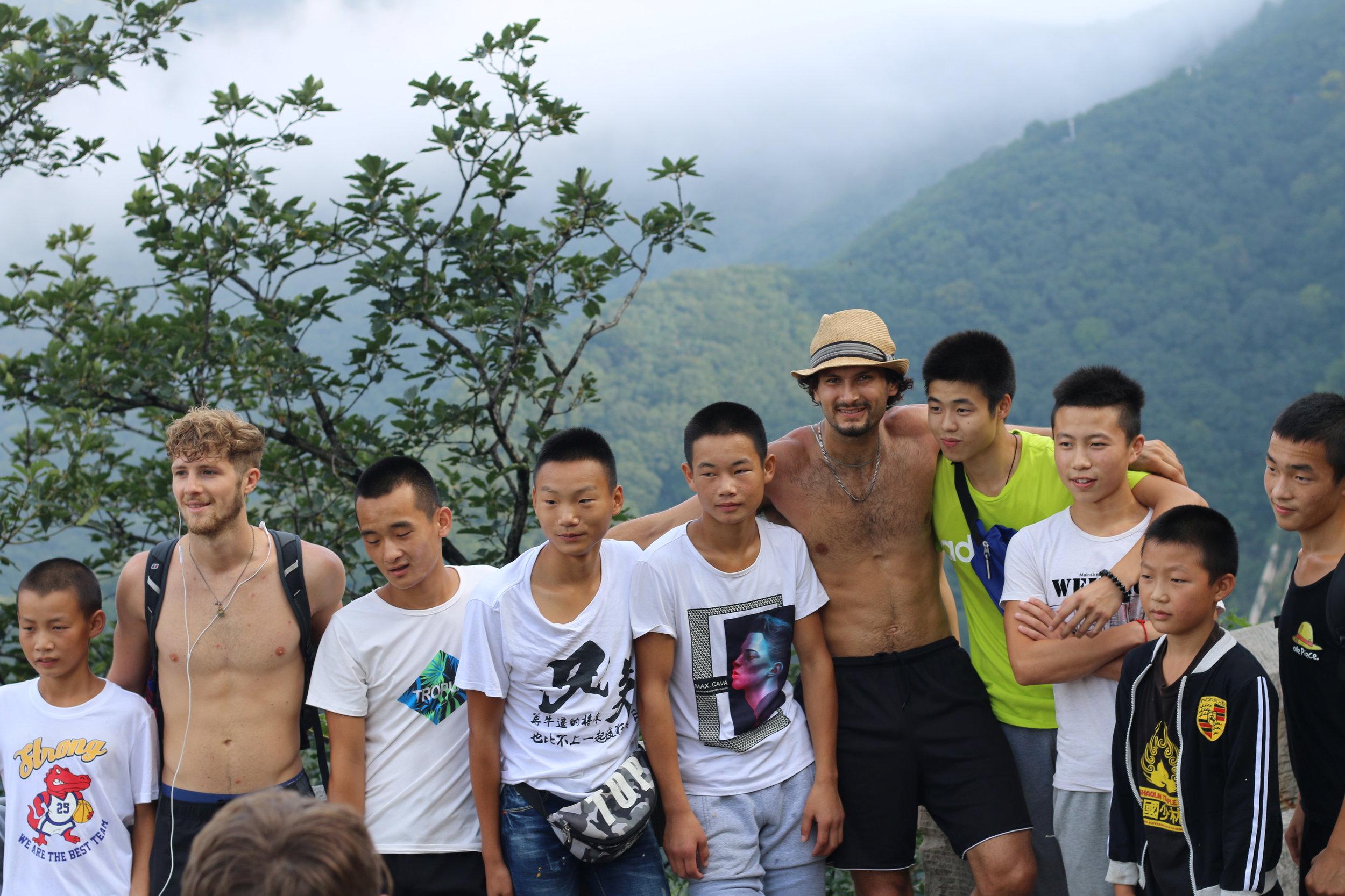 Shaolin summer camp 2016 20.JPG