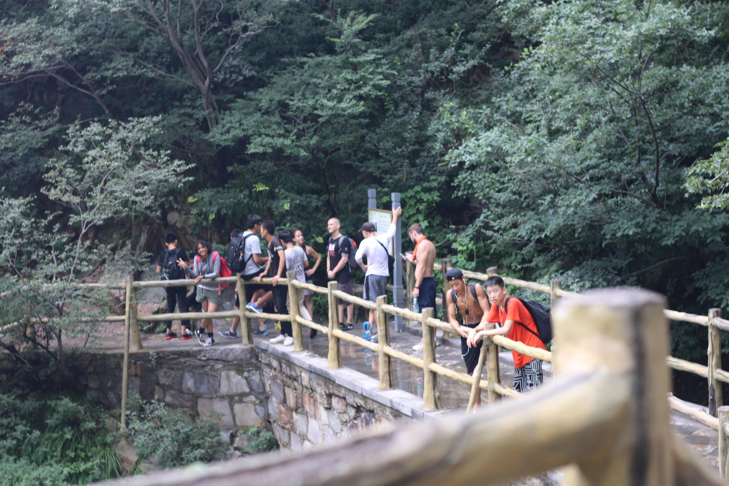 Shaolin summer camp 2016 26.JPG