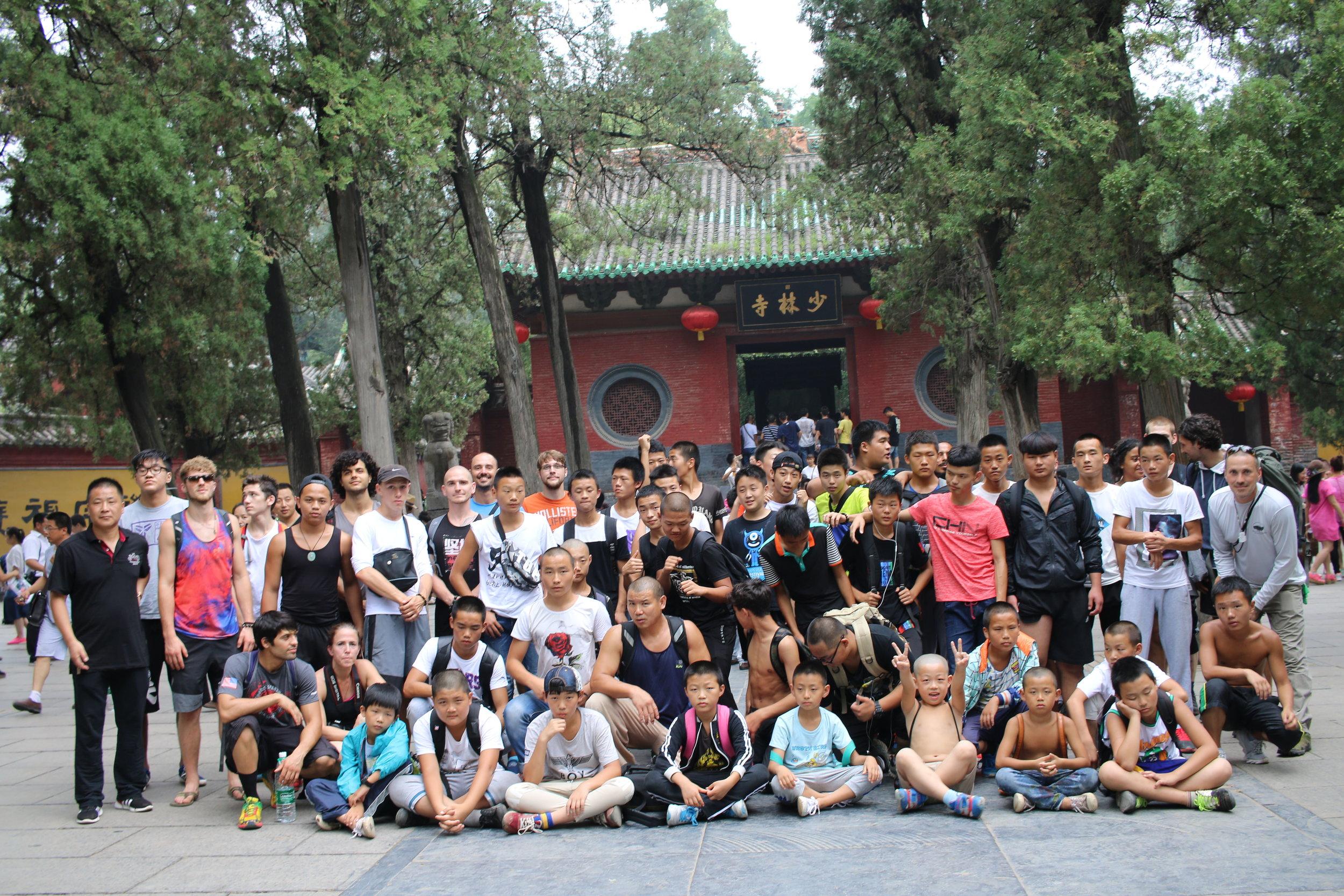 Shaolin summer camp 2016 29.JPG