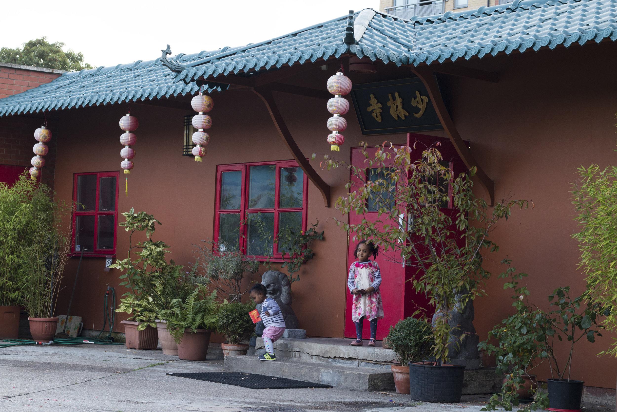 shaolin temple 2017.jpg