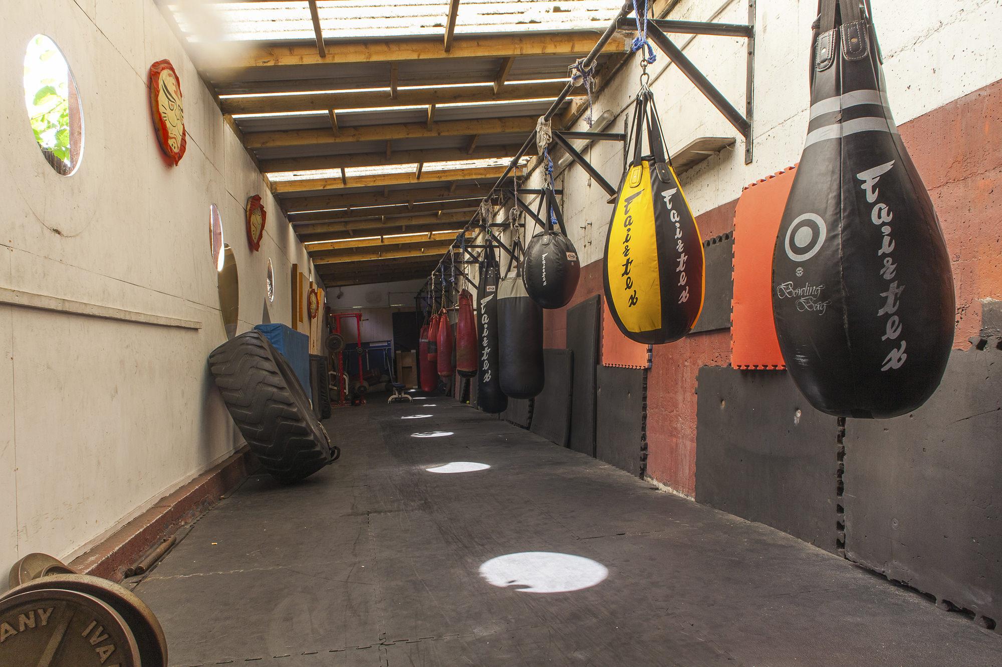 Fist Hall 2.jpg
