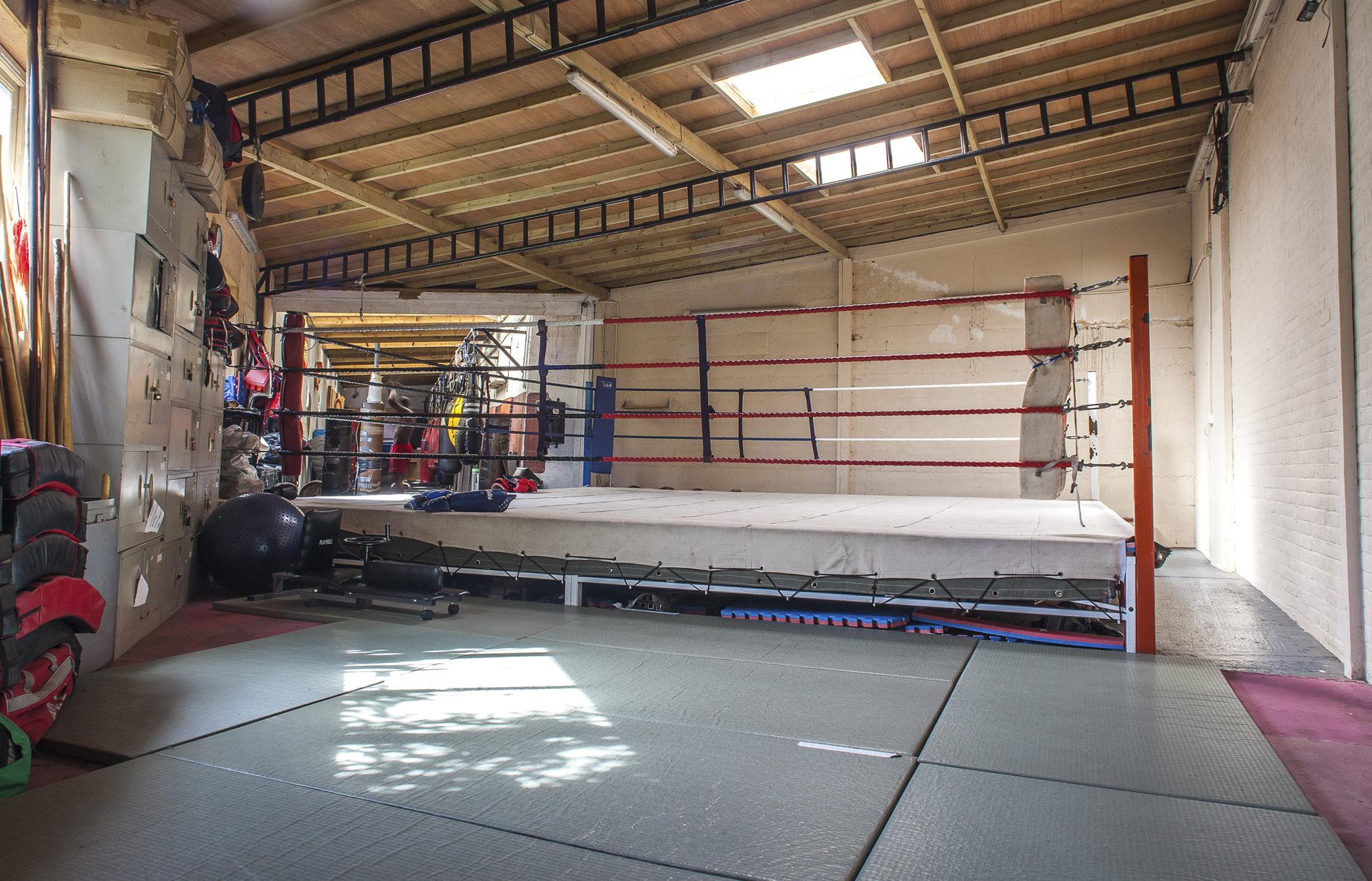 Fist Hall 1.jpg