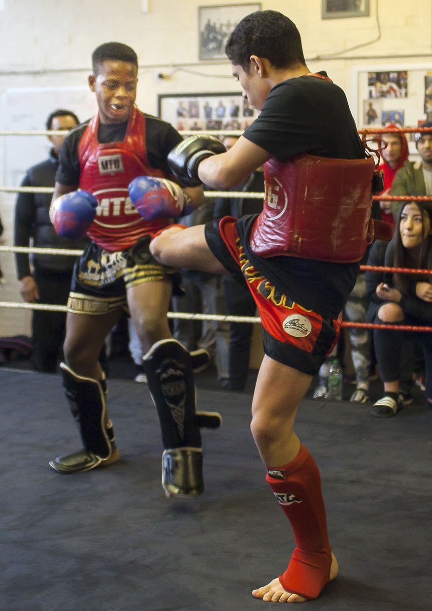Interclub fight Tottenham 04MAR18-001comp.jpg