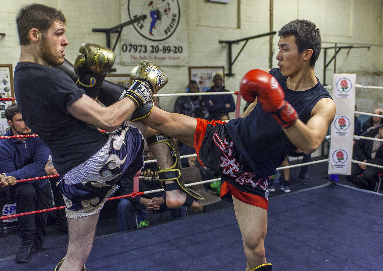 Interclub fight Tottenham 04MAR18-005comp.jpg