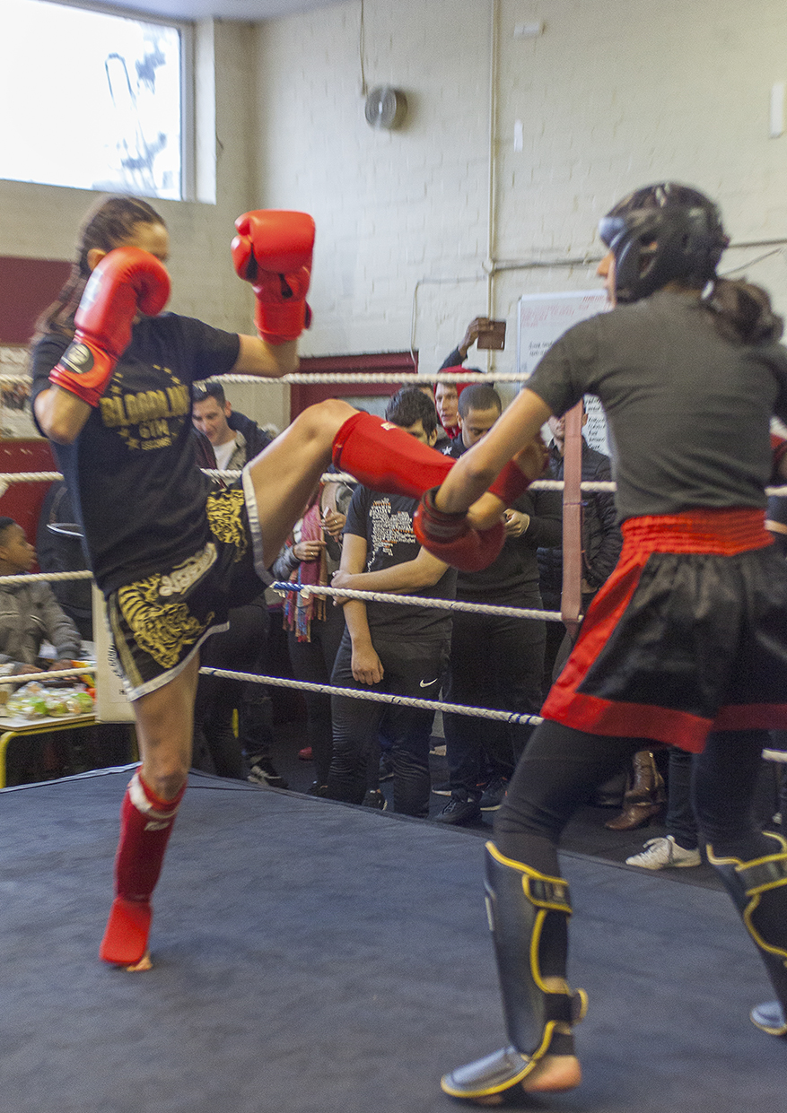 Interclub fight Tottenham 04MAR18-003comp.jpg