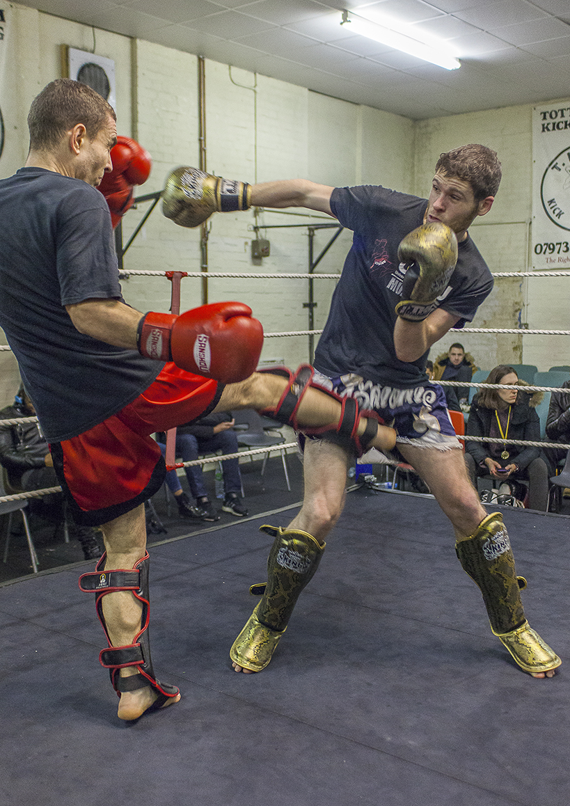 Interclub fight Tottenham 04MAR18-010comp.jpg