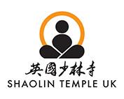 stuk logo-1.jpg