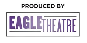 eagle_theatre.jpg