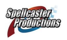 spellcaster_prod.jpg