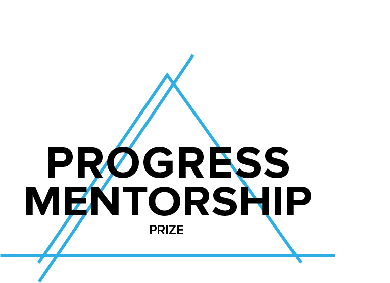 THE DAVID THOMAS PROGRESS MENTORSHIP PRIZE - £250 Prize Money & production support from The Progress Film CompanyThe David Thomas Progress Mentorship Prize is open to any student in their graduating year from The University of Brighton. This award allows students to direct a short film over the course of the following year with the full production support of The Progress Film Company.The 2019 awards were held on 22nd May with Connor Kinsey winning the award. Check back early next year for information on the 2020 prize.