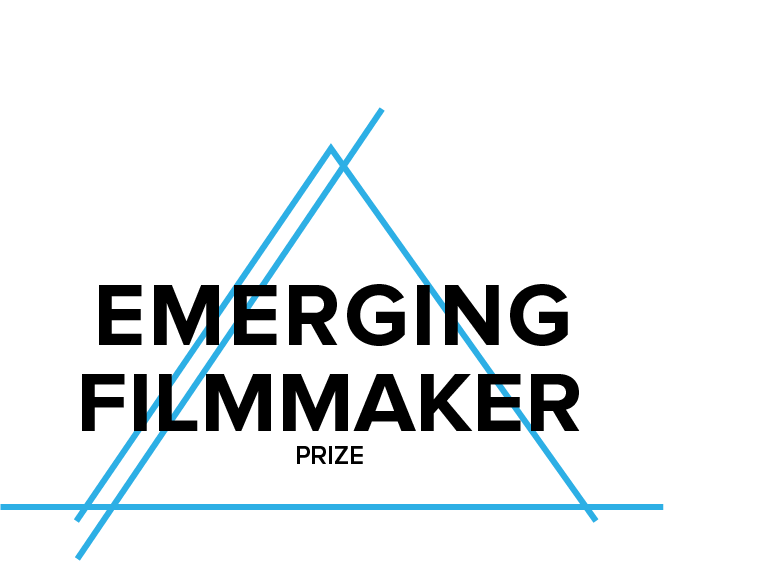 THE DAVID THOMAS EMERGING FILMMAKER PRIZE - £250 Prize MoneyThe David Thomas Emerging Filmmaker Prize is open to any filmmaker with a strong link to Brighton who has completed their short film (max length 15 minutes) whilst under the age of 27. A shortlist will be drawn up from submitted films and the best three films will be screened at the David Thomas Awards Evening on 22nd May. A screening audience vote will be held to decide the winner, which will be announced at the end of the awards.The 2019 awards were held on 22nd May with Faye Fillingham winning the Emerging Filmmaker Prize for her short film, Punchline. Check back early next year for information on the 2020 prize.